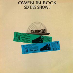Owen in Rock 2012 - 60s I