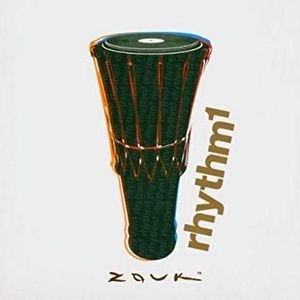 Aldrin - Zouk Presents Rhythm1 [200