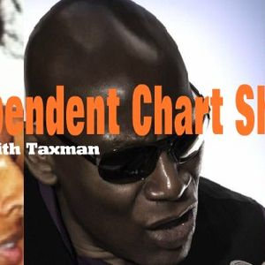 The Independent Chart Show. 20th Nov 2015. - TOP 20 EDIT