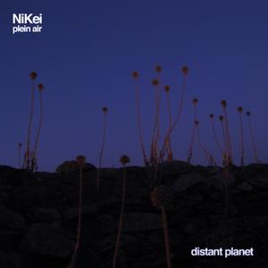 Plein air / distant planet / part.II