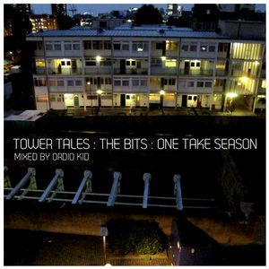 Tower Tales : The Bits