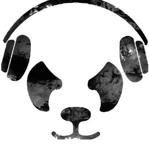 DJ Sutton Freshers Mix