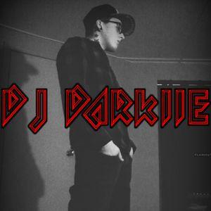 Dj Darkiie - Fuckya Mix