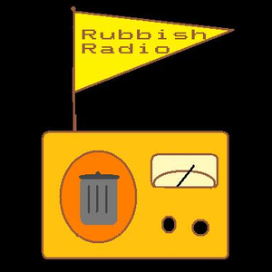 RubbishRadio - Season 3 - Episode 5