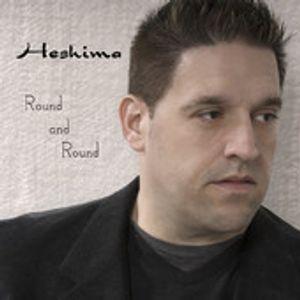 ISB Radio 4/18/10 - Heshima Moja Interview
