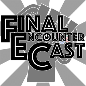 Episode 35 – Everything Sounds Really Bad