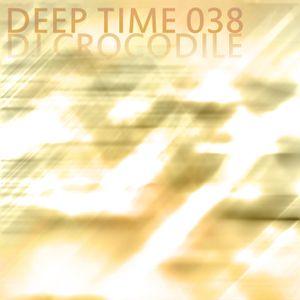 Deep Time 038 [tech]