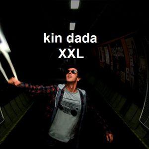 kin dada XXL
