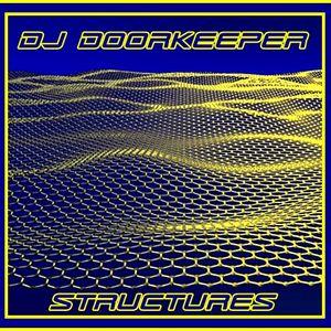 DJ Doorkeeper - Structures   18-05-2013