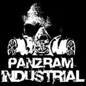 NUH - Live @ Panzram Industrial