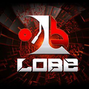 Lobe - I'm Back