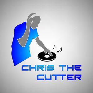Chris the Cutter - Audio-Mixdown