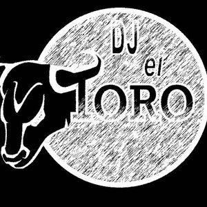 dj el toro live set 01