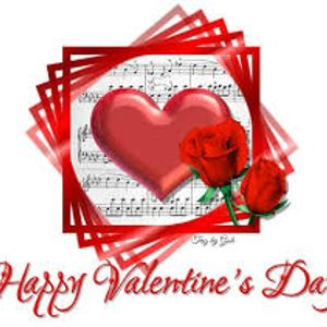 Valentine's Love Song Mix by Allan G by Allan G | Mixcloud