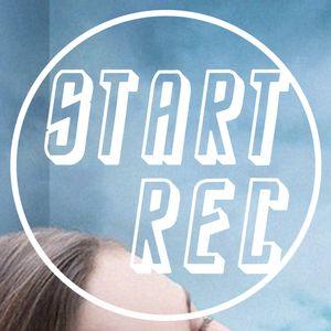 Start Rec • 04/03/2016