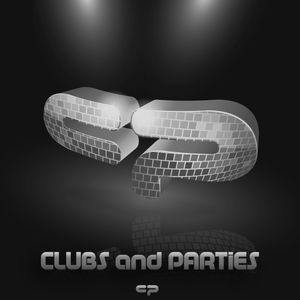 Worda CLUBS and PARTiES Exclusive Podcast 003
