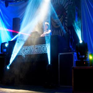 Scott Millz Prog Trance Mix