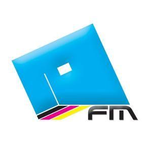 Sin City on Rood FM 19.02.12