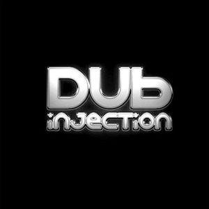 DUB-INJECTION ELECTRO MASSIVE HARD 2012