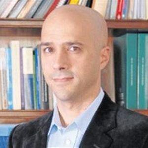HugoE_Grimaldi audio nota completa a @alvarojherrero (Abogado, Pte del Lab.de Politicas Publicas)