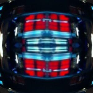 Techno Mixtape June 2011