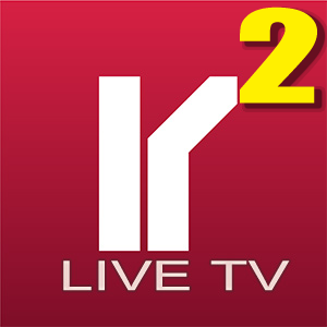 U:CON LIVE TV - April 2012 - Miquele | The Bad He | DJ Krid | Techno, Deep,   Techhouse, Vibes | 2/6