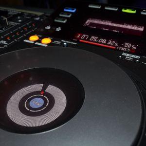 Sunday Mixtrack-Opp It Just My Style