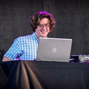 DJ Diehard's A House Journey Mix