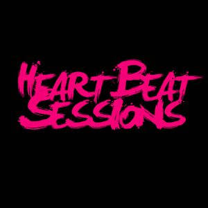 Heartbeat Sessions 060