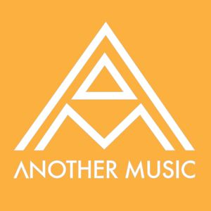 Another Music Show #14