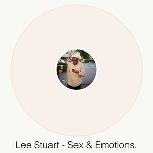 Lee Stuart - Sex And Emotions #07