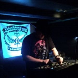 10/17/2011 - Dave Ghoul - Shadowland Lancaster