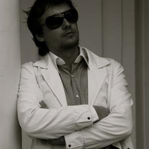Deluxe 361 Podcast - chetire (Deluxe Legends - Kamyshanov Vasily)