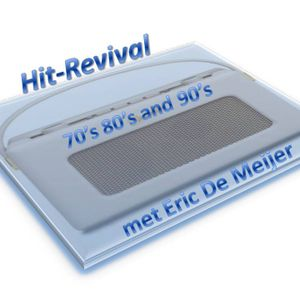 Hit-Revival 11-05-13