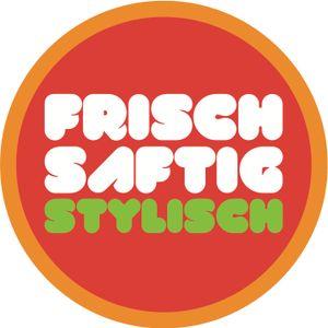 FSS @ Radio Orange 94.0_April Sendung_Part II.