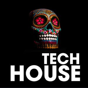 Tech House podcast | 01 | PARTY MIX