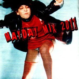 MAYDAY MIX (Mixtape Exchange 1)