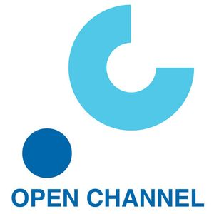 Open Channel Podcast: The Katering Show