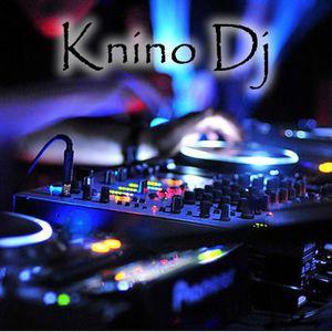 KninoDj - Set 95