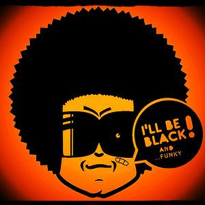 Funk Unlimited vol.2 (The Best of 80's R&B and Funk Jams!)