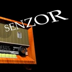 Senzor AM 86