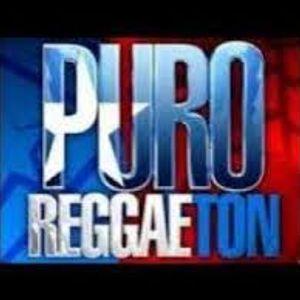 DJ MOOLA Reggaeton MIX JUNE