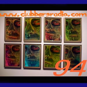 tattboy's Mix No. 94 ~ September/October 2012 ~ House ~ Club ~ Electro ~ Dance
