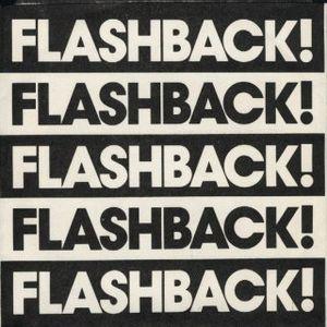FlashBack 012
