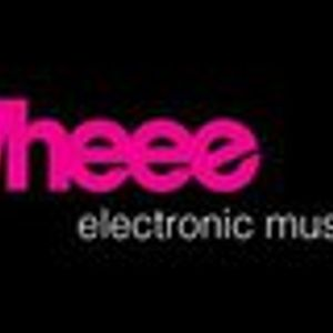 Drake Dehlen - 2012 N°1 (Techno mix)-(Radio Wheee.fm - January)