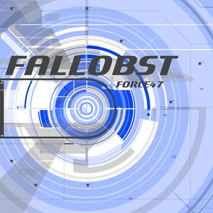 Force47 - Fallobst
