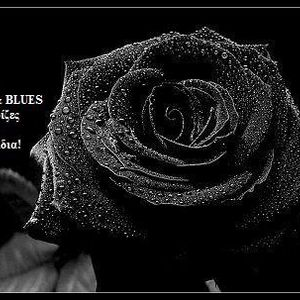 BLACK ROSE No 325