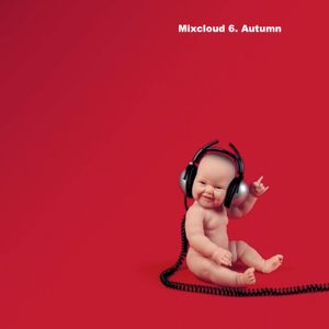 Mixcloud 6. Autumn