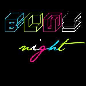 Long Night (Daft Night)