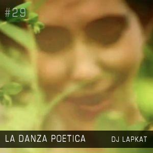 La Danza Poetica 029 Bullets or Butterflies